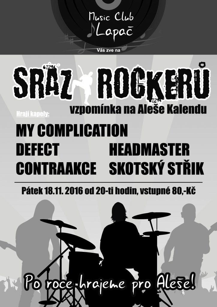 sraz-rockeru-2016